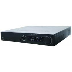 DVR DS-7732NI-ST